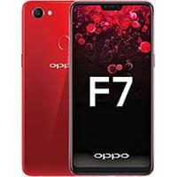 Oppo F7 Repair