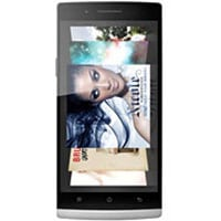 Oppo Find 5 Mobile Phone Repair
