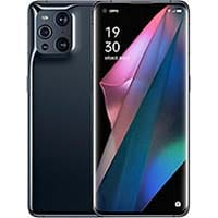 Oppo Find X3 Pro Mobile Phone Repair