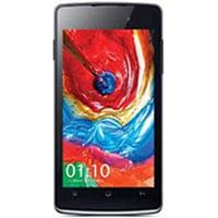 Oppo R1001 Joy Mobile Phone Repair
