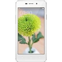 Oppo Joy 3 Mobile Phone Repair