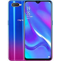Oppo Oppo-K1 Mobile Phone Repair