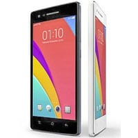 Oppo Mirror 3 Mobile Phone Repair