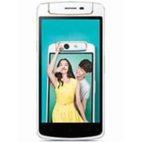 Oppo N1 mini Mobile Phone Repair
