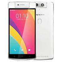 Oppo N3 Mobile Phone Repair