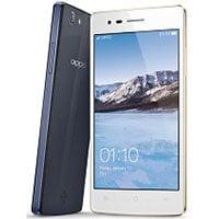 Oppo Neo 5s Mobile Phone Repair
