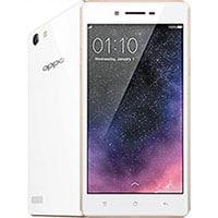 Oppo Neo 7 Mobile Phone Repair