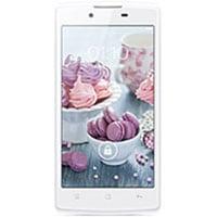 Oppo Neo Mobile Phone Repair