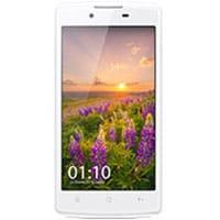 Oppo Neo 3 Mobile Phone Repair