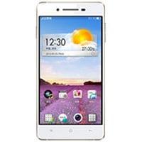 Oppo R1 R829T Mobile Phone Repair