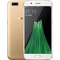 Oppo R11 Mobile Phone Repair
