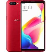 Oppo R11s Mobile Phone Repair