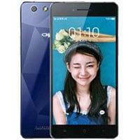 Oppo R1x Mobile Phone Repair