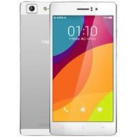 Oppo R5 Mobile Phone Repair