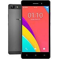 Oppo R5s Mobile Phone Repair