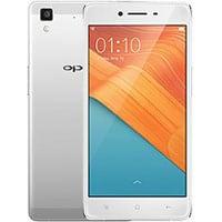 Oppo R7 Mobile Phone Repair