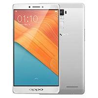 Oppo R7 Plus Mobile Phone Repair