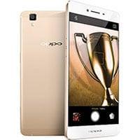 Oppo R7s Mobile Phone Repair