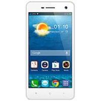 Oppo R819 Mobile Phone Repair