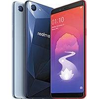 Realme 1 Mobile Phone Repair