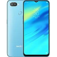 Realme 2 Pro Mobile Phone Repair