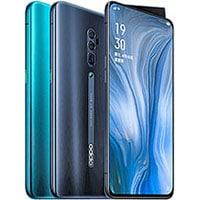 Oppo Reno 10x zoom Mobile Phone Repair