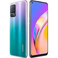 Oppo A94 Mobile Phone Repair