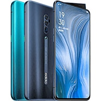 Oppo Reno 5G Mobile Phone Repair