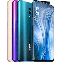 Oppo Reno Mobile Phone Repair