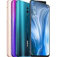 Oppo Reno Mobile Phone Repair