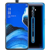 Oppo Reno2 Z Mobile Phone Repair