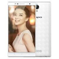 Oppo U3 Mobile Phone Repair