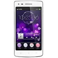 Oppo U701 Ulike Mobile Phone Repair