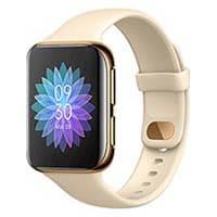 Oppo Oppo Watch Smart Watch Repair