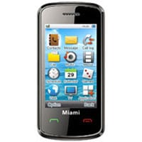 Orange Miami Mobile Phone Repair