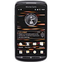 Orange Monte Carlo Mobile Phone Repair