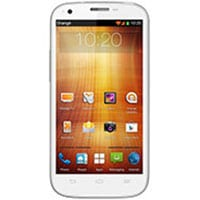 Orange Reyo Mobile Phone Repair