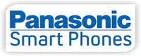 Panasonic Device Repair
