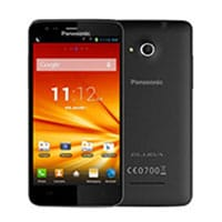 Panasonic Eluga A Mobile Phone Repair