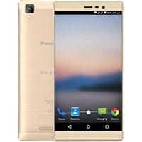 Panasonic Eluga A2 Mobile Phone Repair