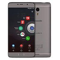 Panasonic Eluga A3 Mobile Phone Repair