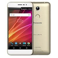 Panasonic Eluga Arc Mobile Phone Repair