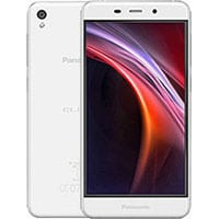 Panasonic Eluga Arc 2 Mobile Phone Repair