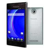 Panasonic Eluga I Mobile Phone Repair