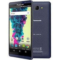 Panasonic Eluga i3 Mega Mobile Phone Repair