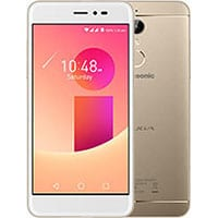 Panasonic Eluga I9 Mobile Phone Repair
