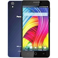 Panasonic Eluga L 4G Mobile Phone Repair