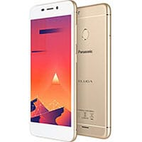 Panasonic Eluga I5 Mobile Phone Repair
