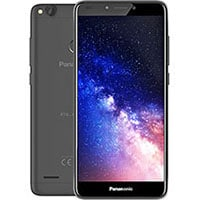 Panasonic Eluga I7 Mobile Phone Repair