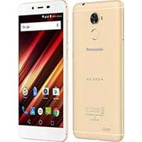 Panasonic Eluga Pulse X Mobile Phone Repair